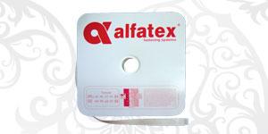 """Липкая лента """"Alfatex"""""""