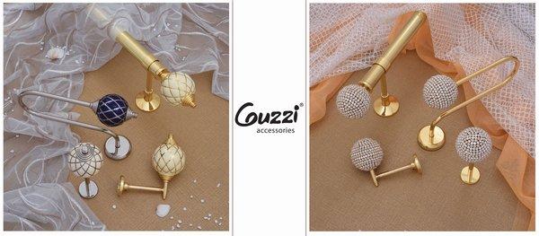 <b>Новые прайсы Guzzi! Легкие и удобные просчеты</b>